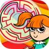 Labirinti per le ragazze - gioco di fuga per trova