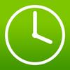 スマレジ・タイムカード -無料で使えるクラウド勤怠管理アプリ-