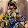 Lone Sniper zombie guerra - la sopravvivenza Apoca