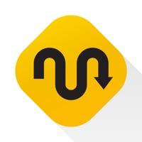 MileIQ - Mile Tracker & Mileage Log for Tax Deduction app