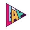 Leaf Music - La Mejor Experiencia para YouTube