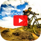 Beginner's Guide to Mountain Bike - Real Advice, Tips & Techniques icon