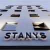 STANYS - Das Apartmenthotel