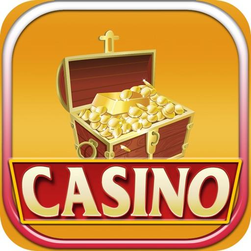 Advanced Jackpot - Fortune Slots! iOS App