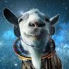 Coffee Stain Studios - Goat Simulator Waste of Space  artwork