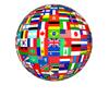 World Travel Guide Tristansoft