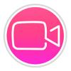 videoMaker-Photo Movie Maker