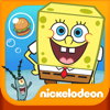SpongeBob Moves In App