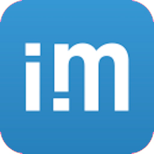 I.M Organized – Inventory, Scan, and Print Labels iOS App