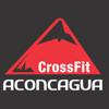 CrossFit Aconcagua