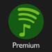 Universal Music Plus for Spotify Premium