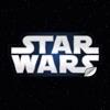 Star Wars Stickers 앱 아이콘 이미지