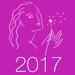Le Petit Larousse 2017
