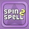 Spin 2 Spell free spell words