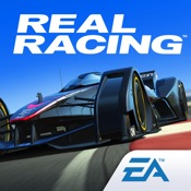 Real Racing 3 und Walking Dead kostenlos