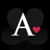 Adore Me - Shop Designer Lingerie