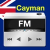Cayman Islands Radio - Free Live Cayman Islands Radio Stations islands in fl keys
