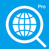 Busca-Tudo  Pro - Secure All-in-One Search Engine