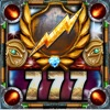 Игровые автоматы — Боги древней войны слот-казино