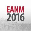 EANM'16 Congress App
