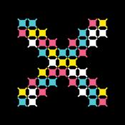 Texture – unlimited digital magazines icon