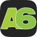 A6.NL icon