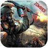 Evil Shooter : Killing The Zombies