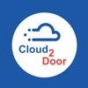 Cloud2Door