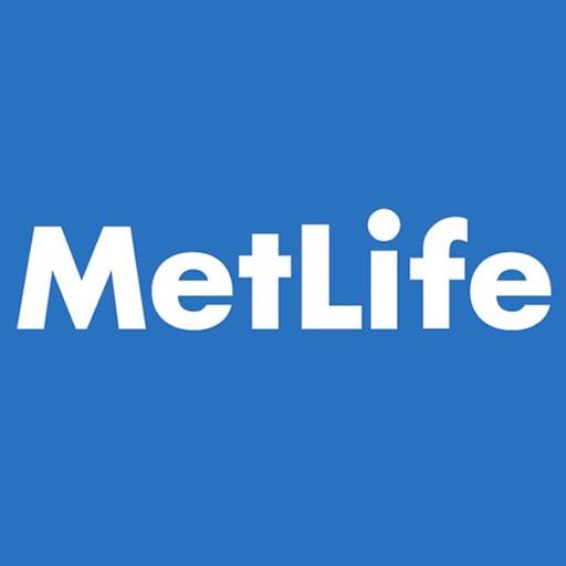 metlife inc Metlife 675,192 likes 883 talking about this 2,054 were here metlife, inc (nyse: met), through its subsidiaries and affiliates (metlife), is one.