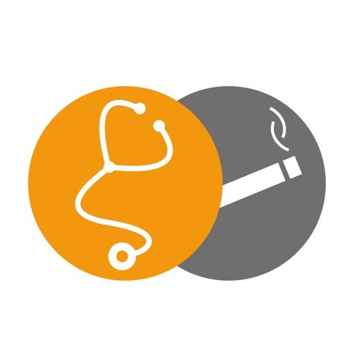 La femme enceinte ne peut pas cesser de fumer que faire