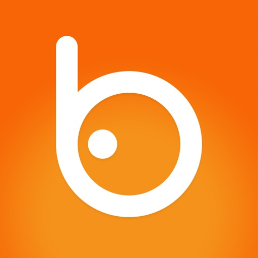 Badoo - Meet New People, Chat, Socialize