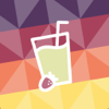 My Smoothies Wiki