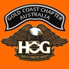 Gold Coast HOG Chapter 9056