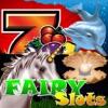 Fairy Slots — Сказочные слоты