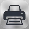 Printer Pro - Imprime documento, email, página Web