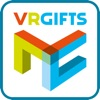 VR gifts happy birthday