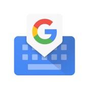 Gboard: Googles iOS-Tastatur macht einen guten Eindruck