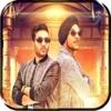 Punjabi Songs 2016