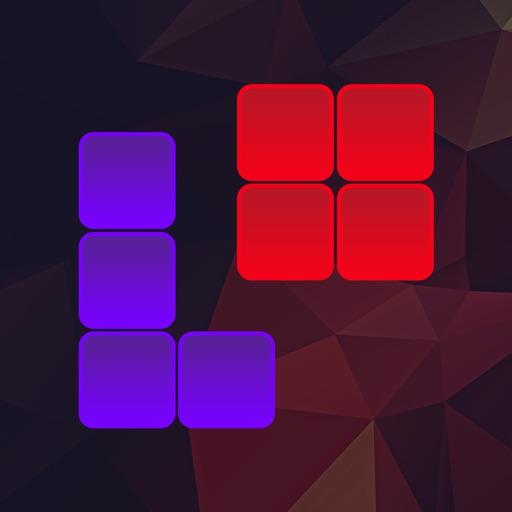 10x10 Blocks