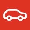 Auto.ru — купить и продать машину
