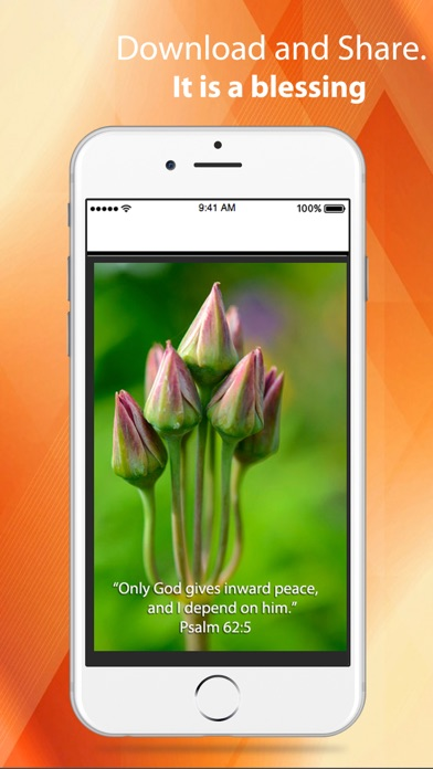 download Free Bible Promises apps 1