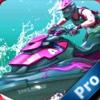 AmazingJetSki Pro : Atomic Adventure