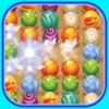 3D Blast Mania - Match Three Free Puzzle Game