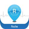 Roche IoT Wiki