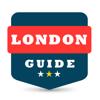 London travel guide - offline london subway london metro and stansted gatwick heathrow airport transport, London city guide, traffic map & sightseeing information trip advisor,Londres,Europa,trem,pontos turísticos,guia de viagem,turismo