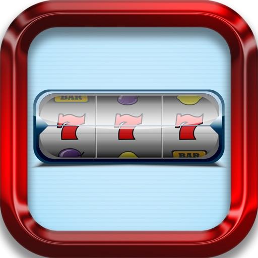 Super Gambler - Play Real Las Vegas iOS App