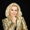 Maguy Farah - Official App