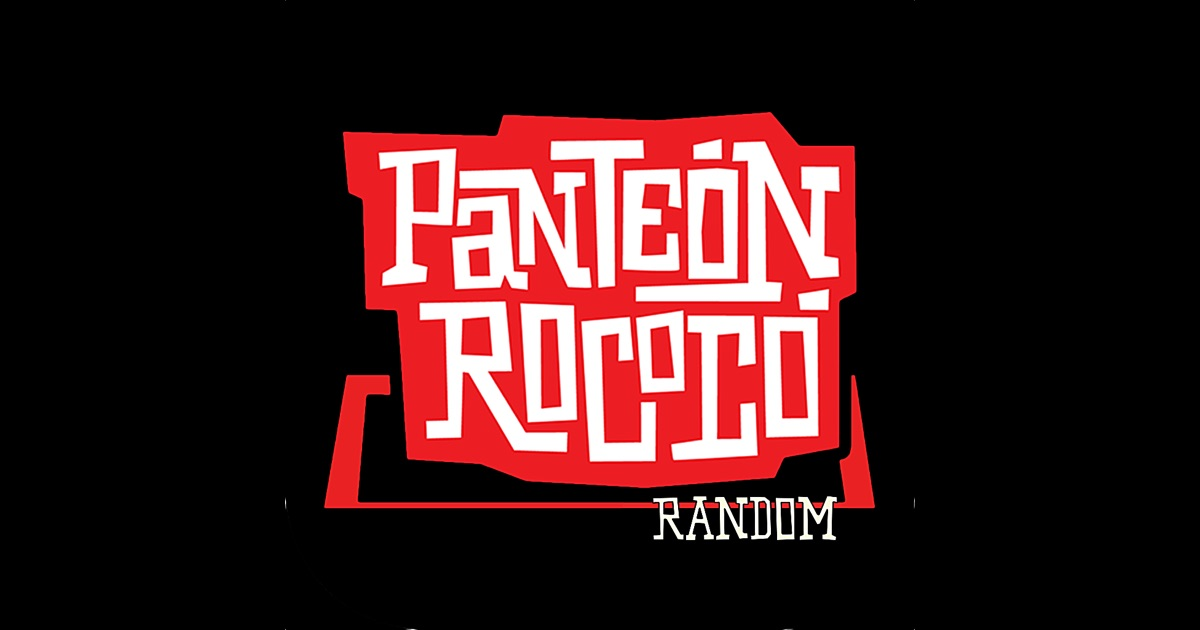 Panteón Rococó on the App Store