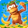 Banana Heroes - Super Kong Adventure
