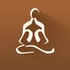 Meditation Timer for iPad